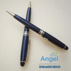 Bút Bi Kim Loại 03