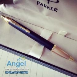 Bút Ký Parker