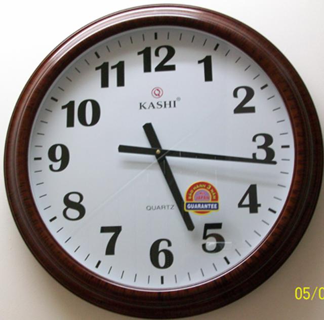 dong ho, qua tang dong ho, quà tặng đồng hồ, đồng hồ quảng cáo, dong ho quang cao, dong ho treo tuong, đồng hồ treo tường