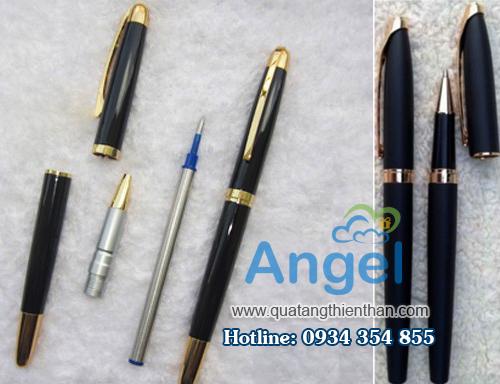 bút viết, bút kim loại, viết kim loại