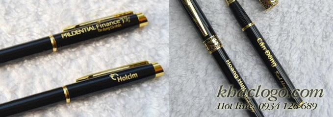bút kim loại, viết kim loại